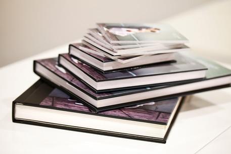 Duplicate Albums