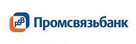 PSB-logo.jpg