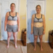 lose weight newport news trish
