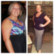 weight loss newport news Teresa
