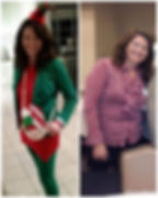 weight loss newport news Lori