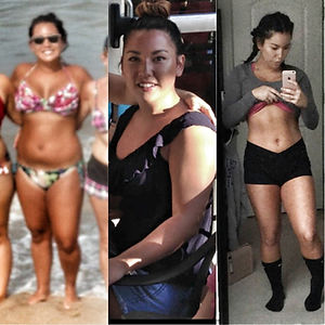 lose weight newport news Mary