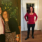 weight loss newport news Susan