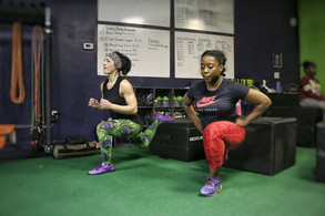 3 Training Tips For Real World Results