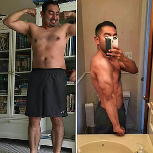 lose weight newport news John