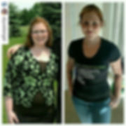 weight loss Newport News Elyse