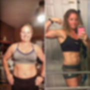 weight loss newport news Krystal