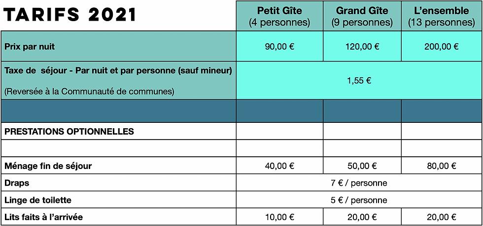 Grille tarifaire 2021.png
