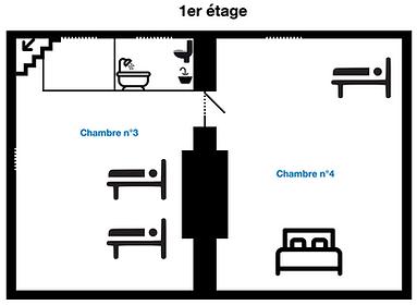 Plan grand gîte 1er étage.png