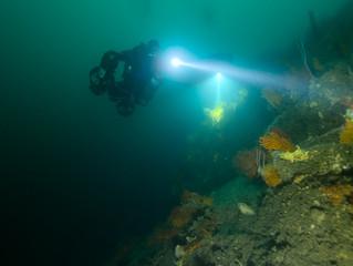 Boundary Wall Deep Dive