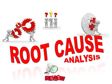 root-cause-analysis-getting-to-the-why.j