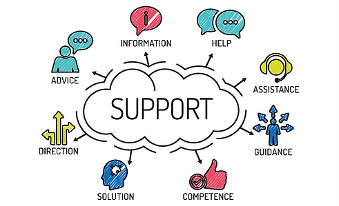telephone-system-support-dubai.png
