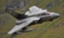 FighterJet_1238802a.jpg