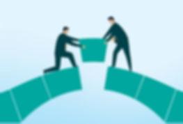 Leadership-Gap-Indicator.jpg