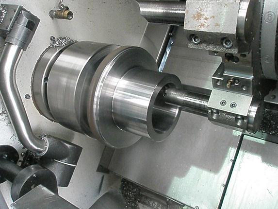 CNC manufacturing - Copy.jpg