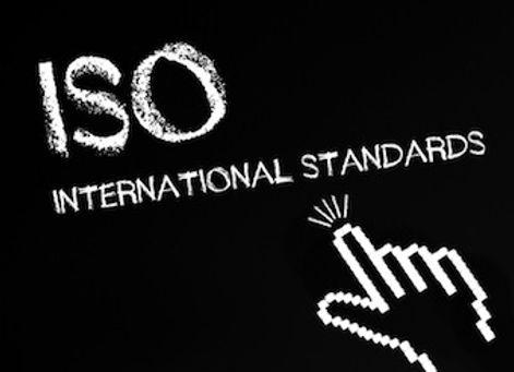 ISO_38874124_XS.jpg