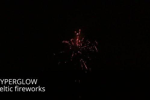 Hyperglow - 49 shot