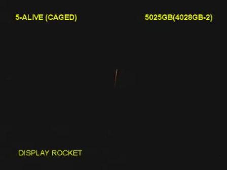5 alive rocket pack (5)