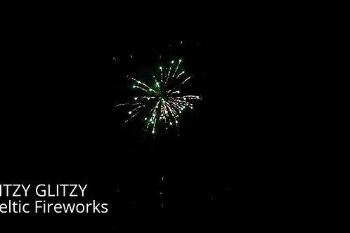 Ritzy Glitzy
