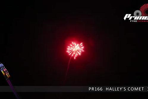 Halley's Comet Rocket pack (5 Large)