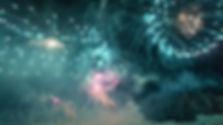 Garden Fireworks, Wiltshire, Shop