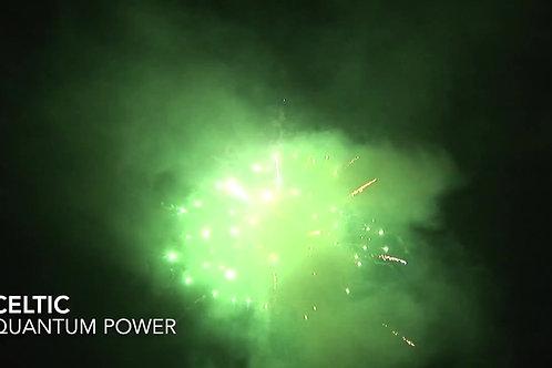 Quantum Power