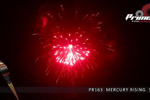 Mercury Rising - Double Break Rockets (5)