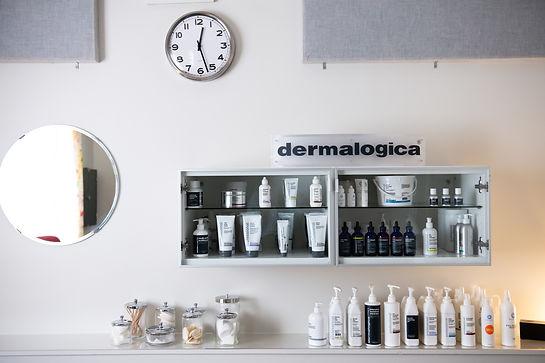 JV Skin & Beauty Dermalogica Expert