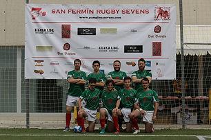 Iruña_Rugby_Club_web.jpg