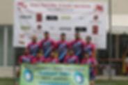 Roma Rugby web.jpg