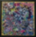 5. Karpop 50x50 technique mixte.jpg