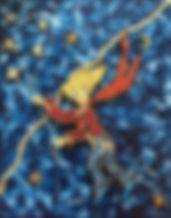 Pinkhas - Le Petit Prince