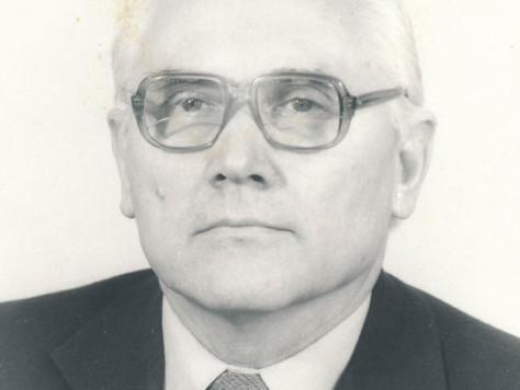 Jüri Kuus
