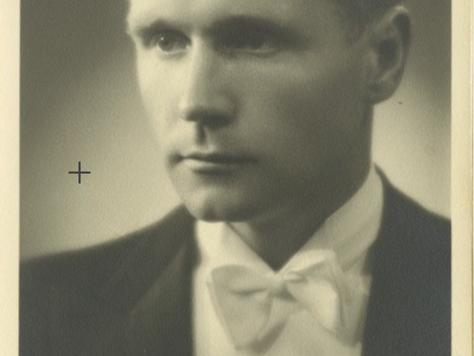 Muusikaline ülevaade. 1936. a. kevadhooaeg. 2