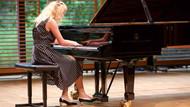 Klassikaline klaver, orel