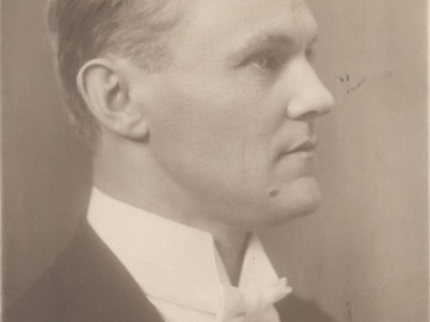Juhan Aavik