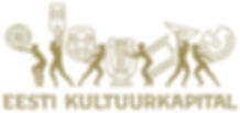 Kulka_logo_kuld_suur.jpg