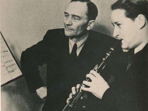 Oskar Eomõis
