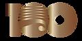 logo100-01.png