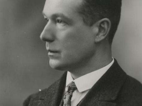 Harald Laksberg