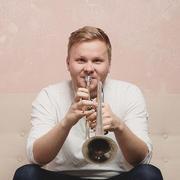 MIHKEL KALLIP trompet
