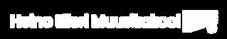 Logoajutine-01.png