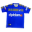 Thumbnail: Parramatta Eels 2014 Home Jersey (Medium)