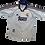 Thumbnail: Real Madrid 1998-00 Home Jersey (Small)