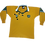 Thumbnail: Wallabies 2003 Rugby World Cup Home Jersey Size 12