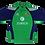 Thumbnail: British and Irish Lions 2005 New Zealand Tour Away Jersey (Medium)