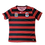 Thumbnail: Western Sydney Wanderers Women's 2015-16 Home Jersey (Youth XL)