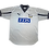 Thumbnail: Derby County 1999-01 Home Jersey #33 Craig Burley (Medium)