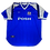 Thumbnail: Peterborough United 2000-2001 Home Jersey (XXL)