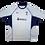 Thumbnail: Wales 2010-11 Training Jersey (XL)